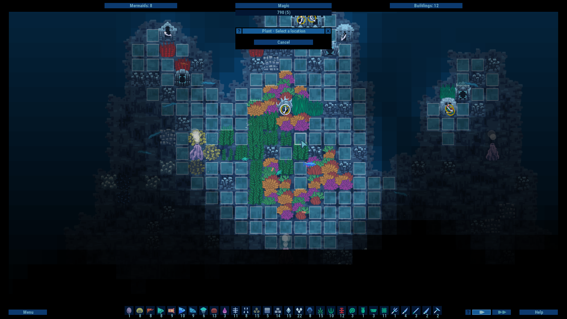 mermaidcolony_screenshot_2.png