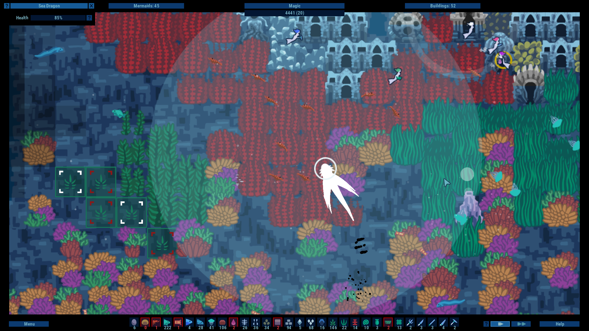 mermaidcolony_screenshot_4.png