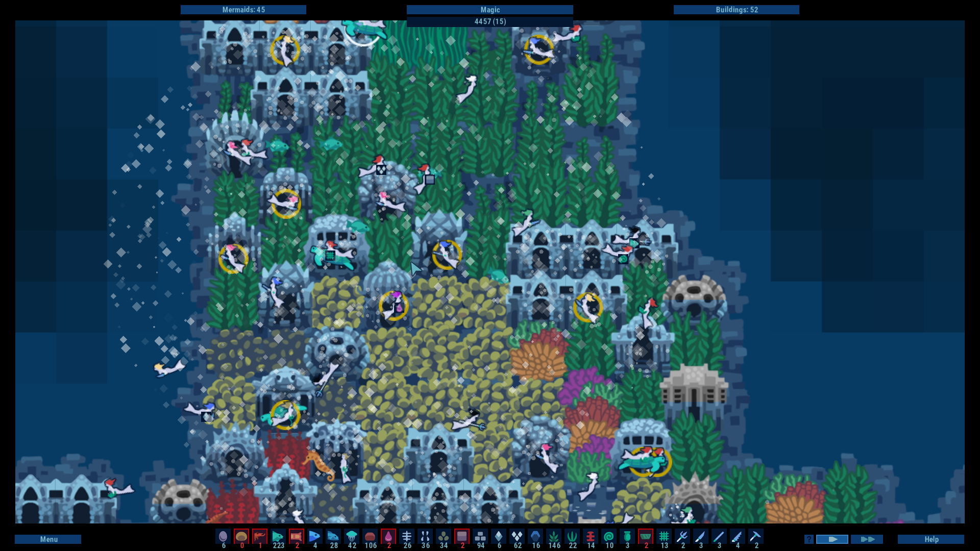 mermaidcolony_screenshot_6.png