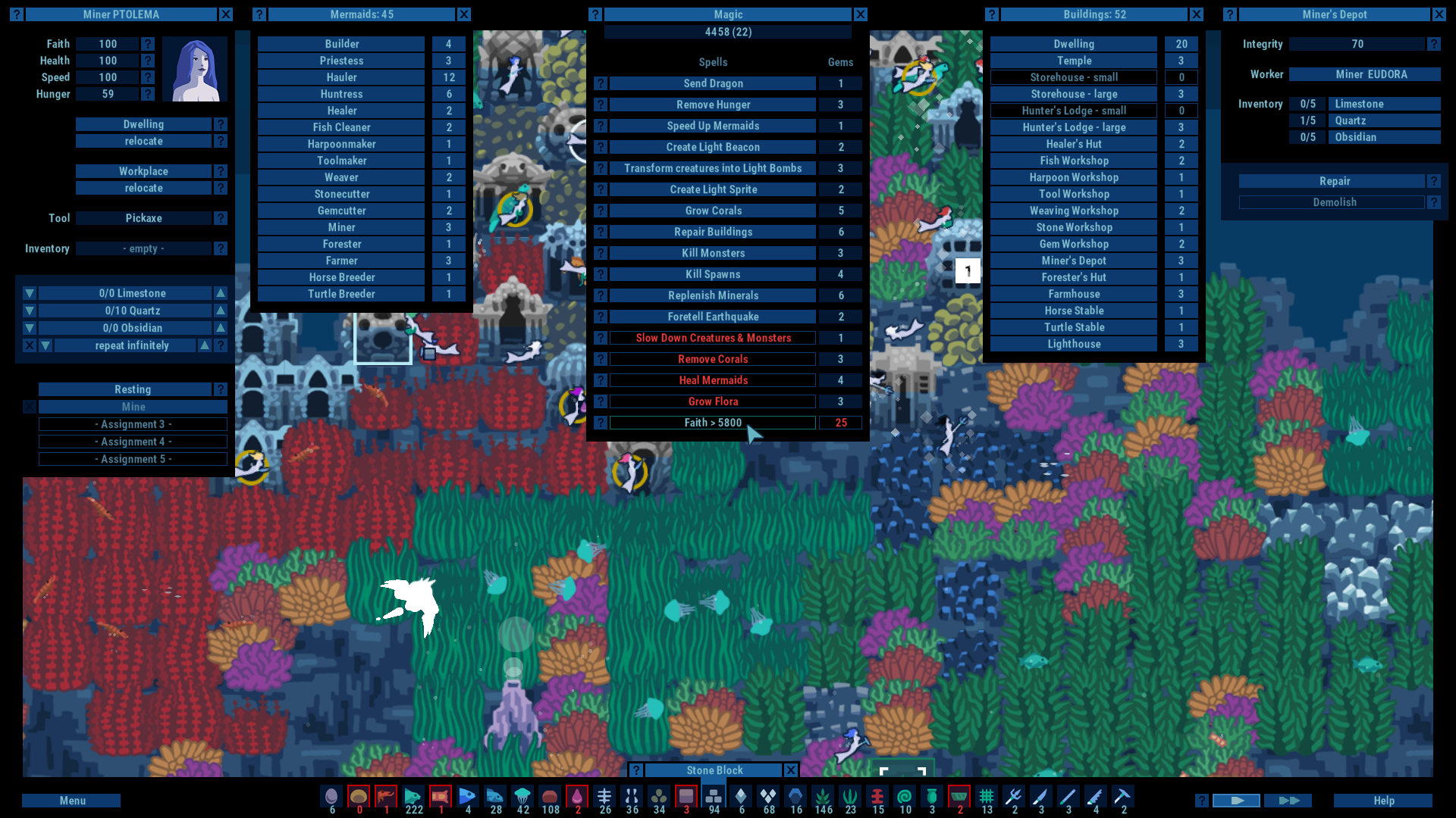 mermaidcolony_screenshot_9.png
