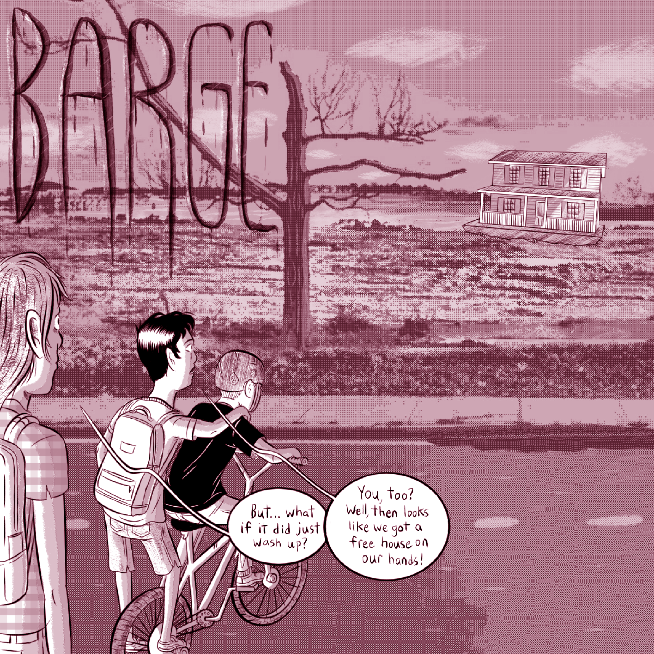 Barge_pg02.png