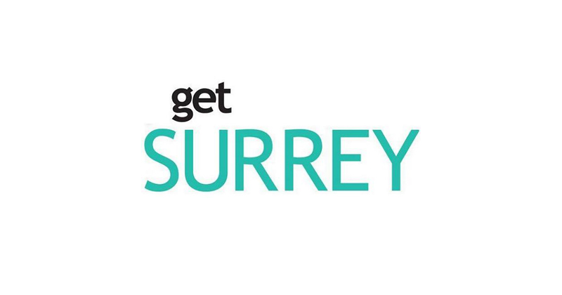 Get Surrey_logo.jpg