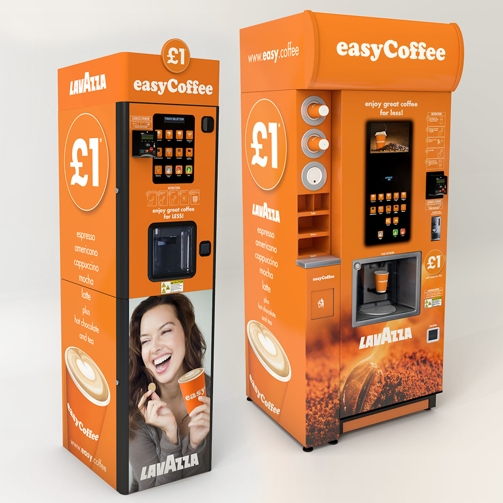 Vending machines_contract3.jpg