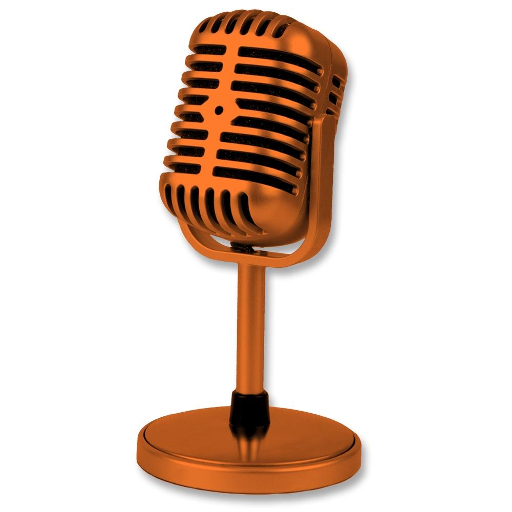 Radio ad microphone.jpg