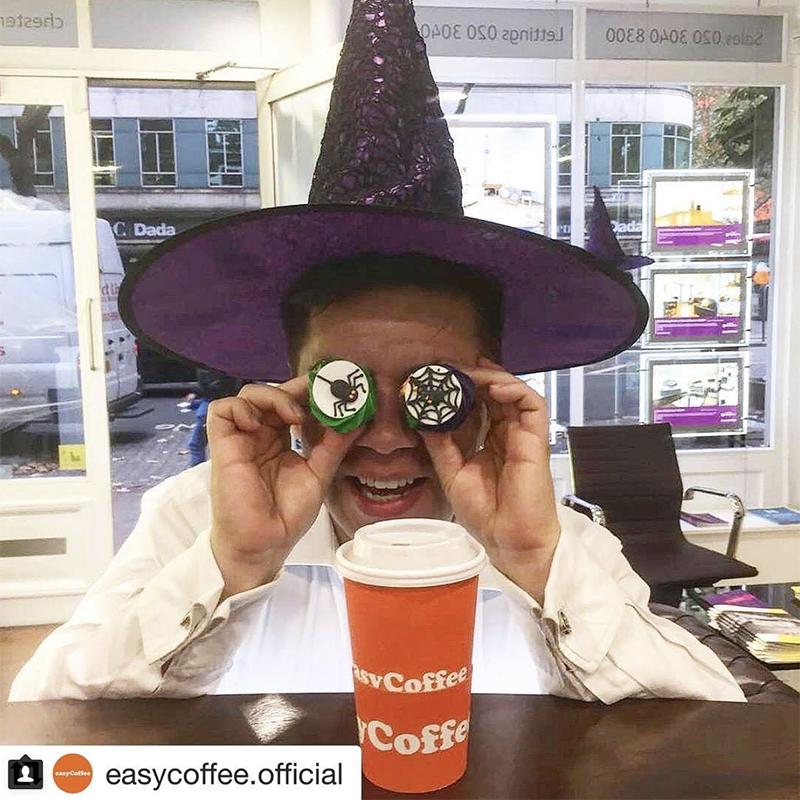 easyCoffee_Halloween2017_winner.jpg