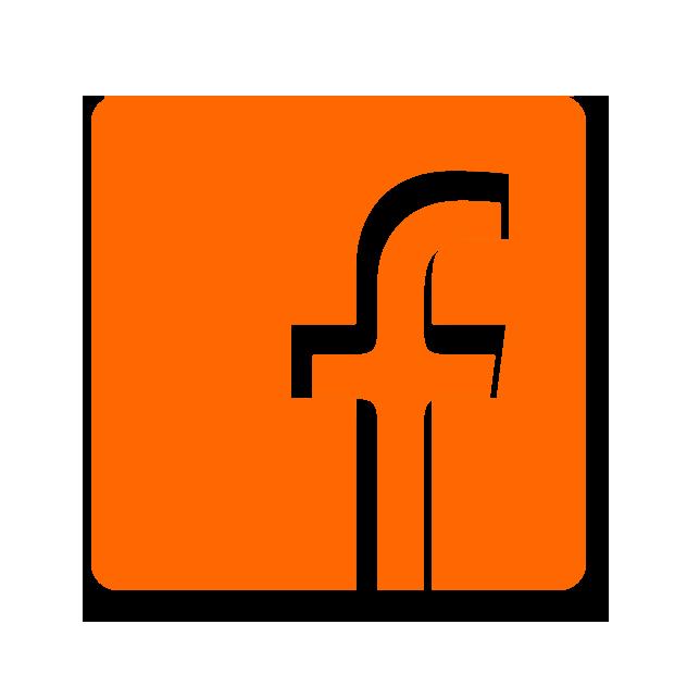 Social media icons_facebook.png