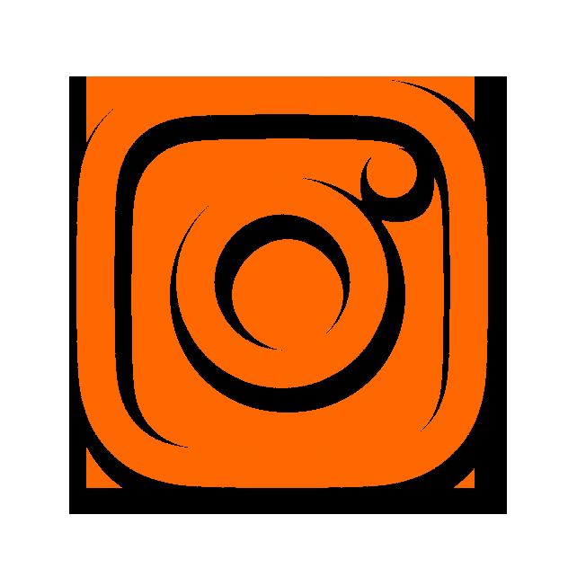 Social media icons_instagram.png