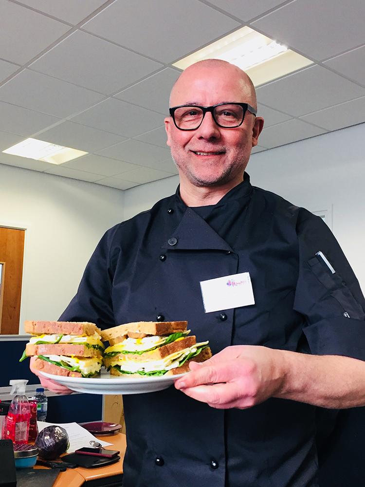 Claudio_sandwich maker_3.jpg