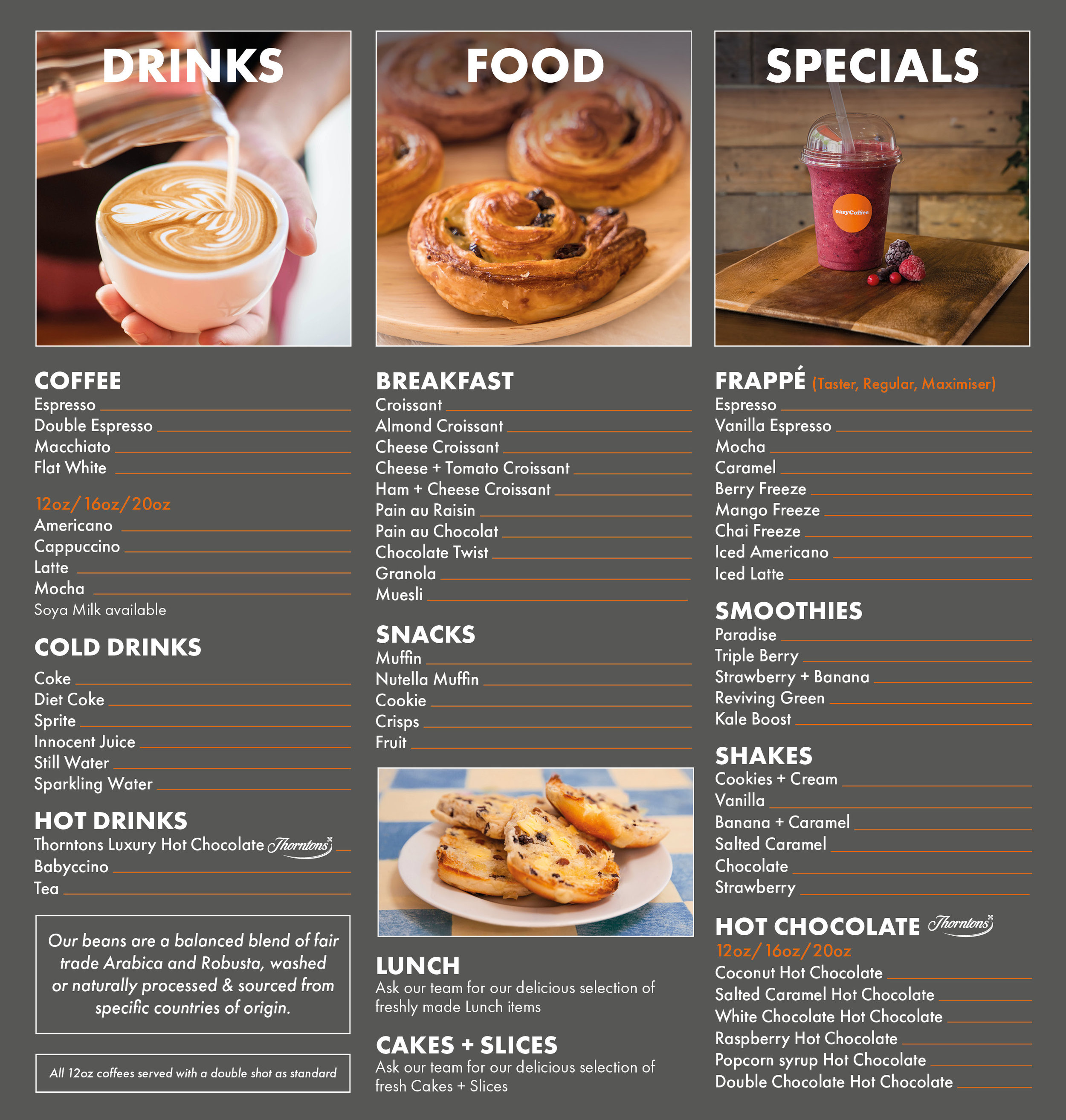 Menu-Board-web-3.jpg