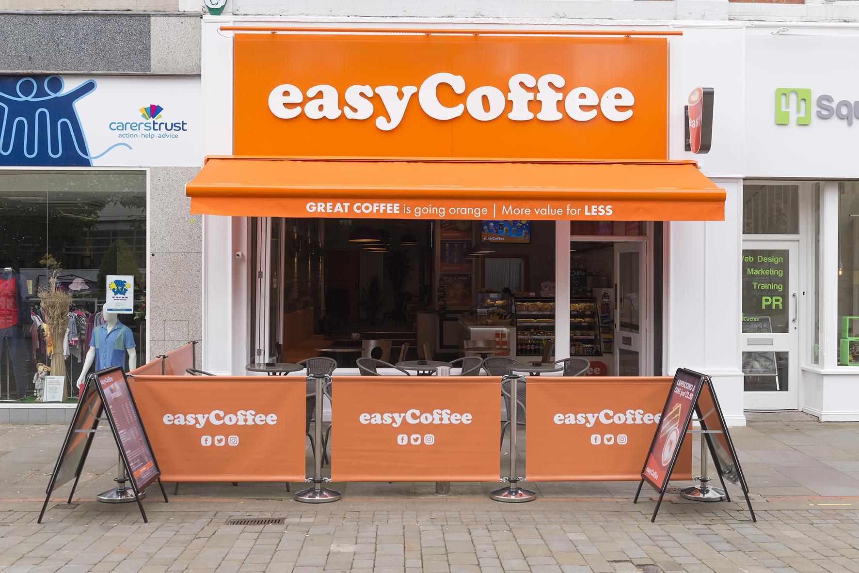 easyCoffee_Blackburn.jpg