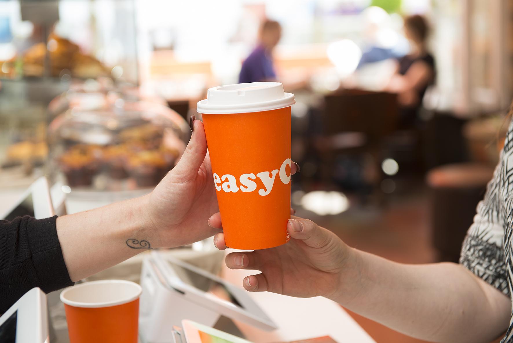 easyCoffee_cup1.jpg