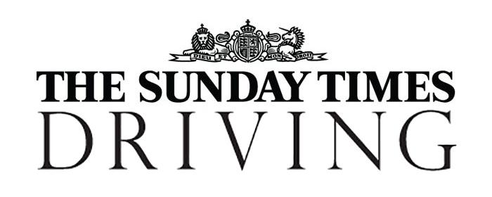 The-Sunday-TImes_Driving logo.jpg