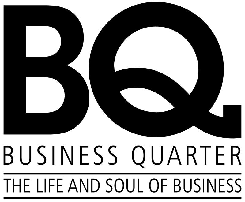 BQ-logo-hi-res.jpg