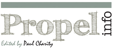 propel info logo.jpg