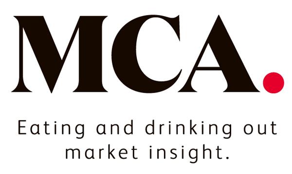 mca-logo-blog.jpg