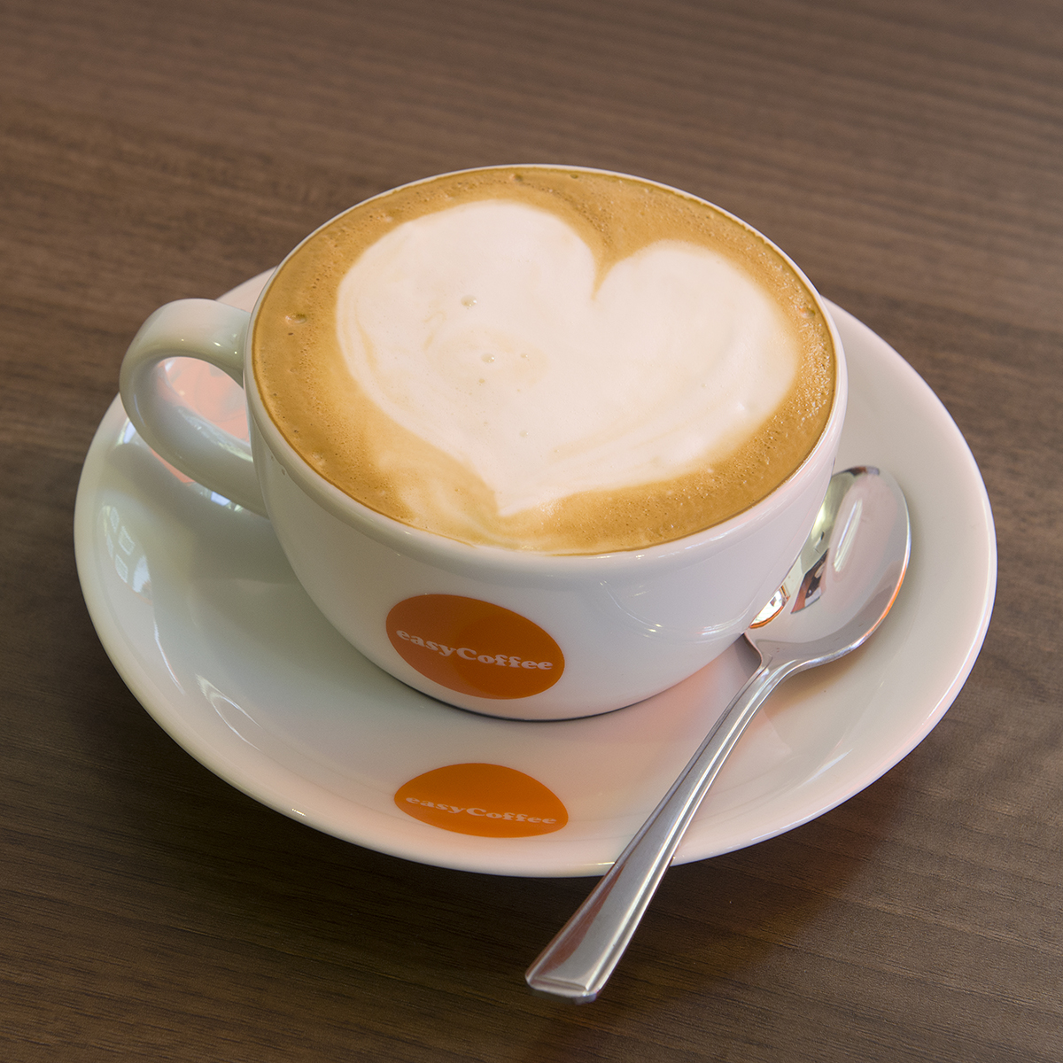 Cup inset_heart.jpg