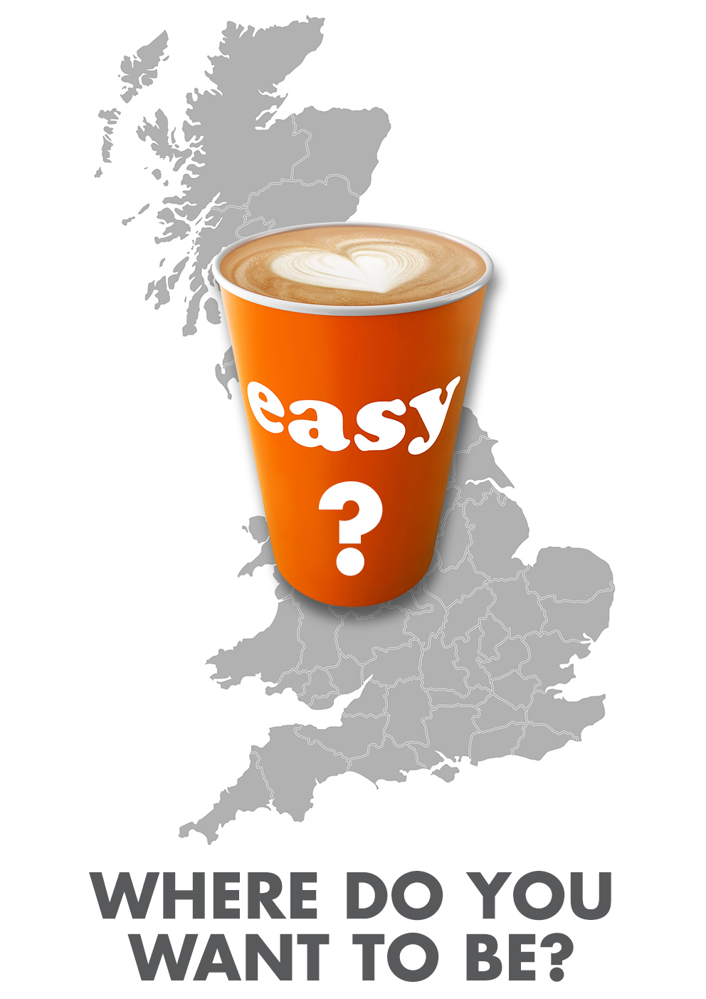 UK map_question.jpg