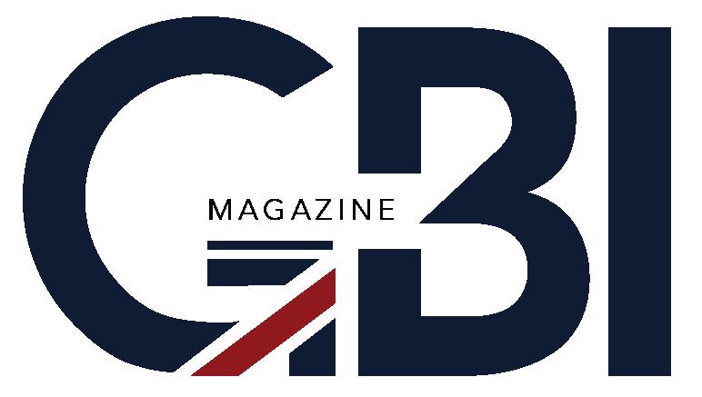 gbi_logo copy.png