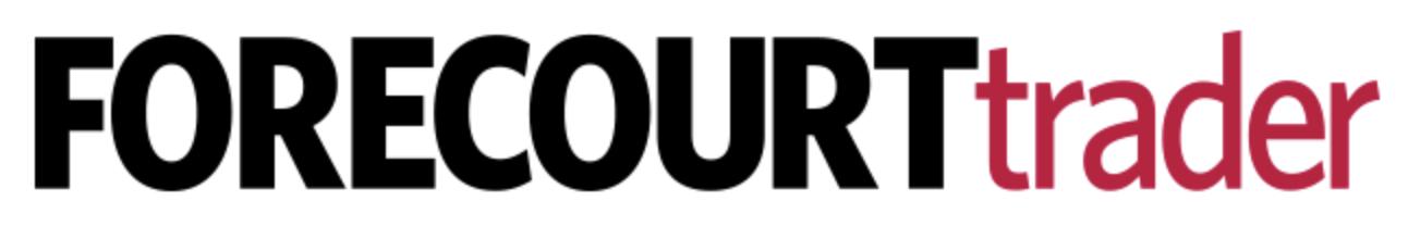 forecourt trader logo.png