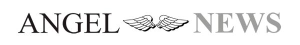 Angel News logo.png