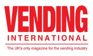 vending international_logo.png