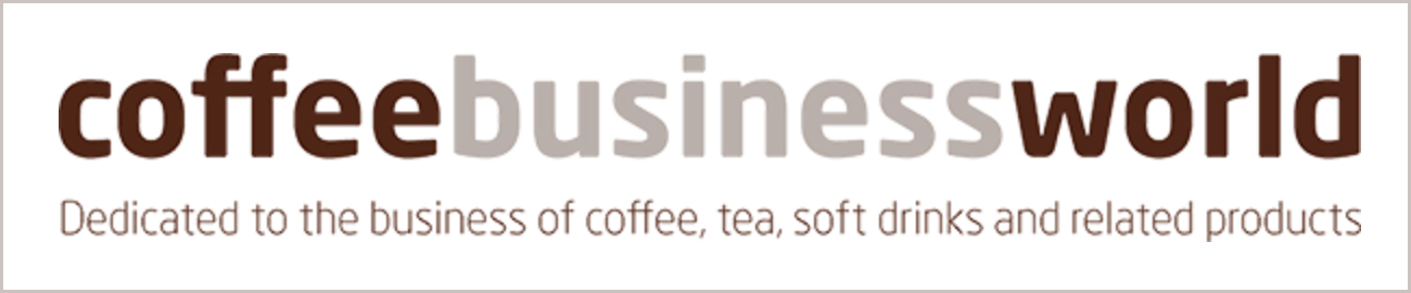 CoffeeBusinessWorld_logo.jpg