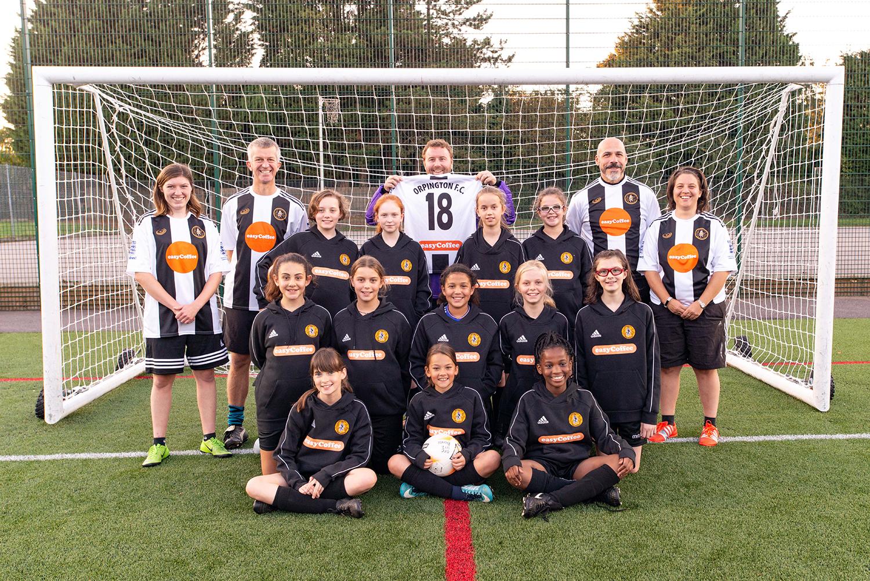 2018.10.09 Easycoffee Football team-5636_1.jpg