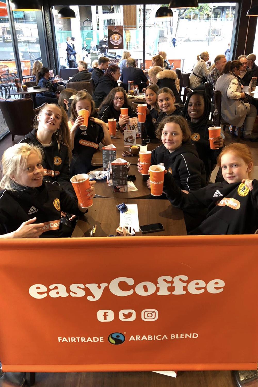 2018.10.09 Easycoffee Football team-3077_1.jpg