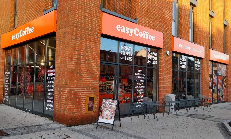 easyCoffee_Sutton_GasWorks_1.jpg