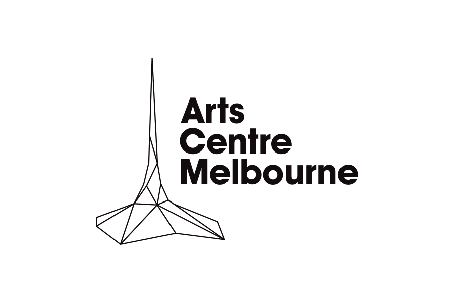 Arts-Centre-Melbourne-Client-Logo.png