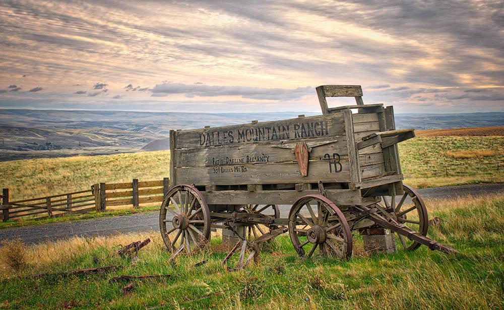 04_Dallas Ranch Wagon_HDR_1Kpx.jpg