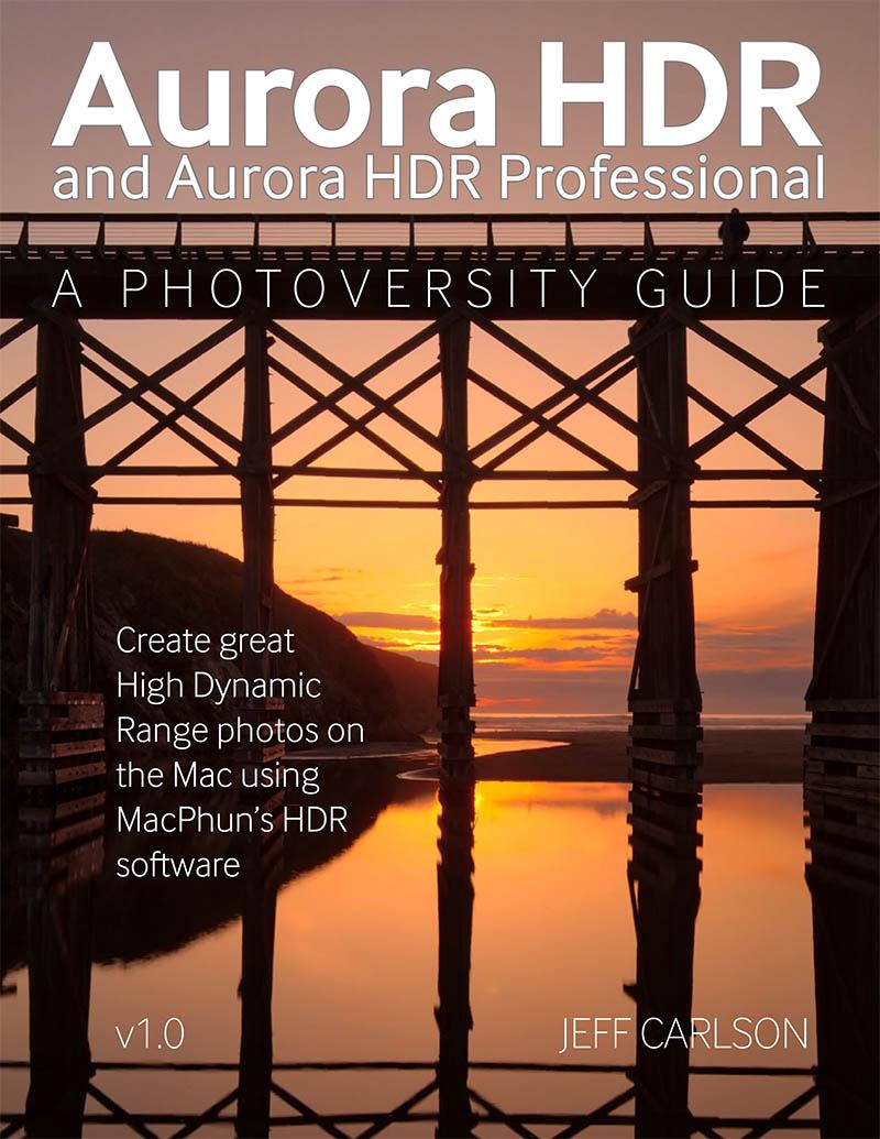 AuroraHDR_Photoversity_Guide.jpg