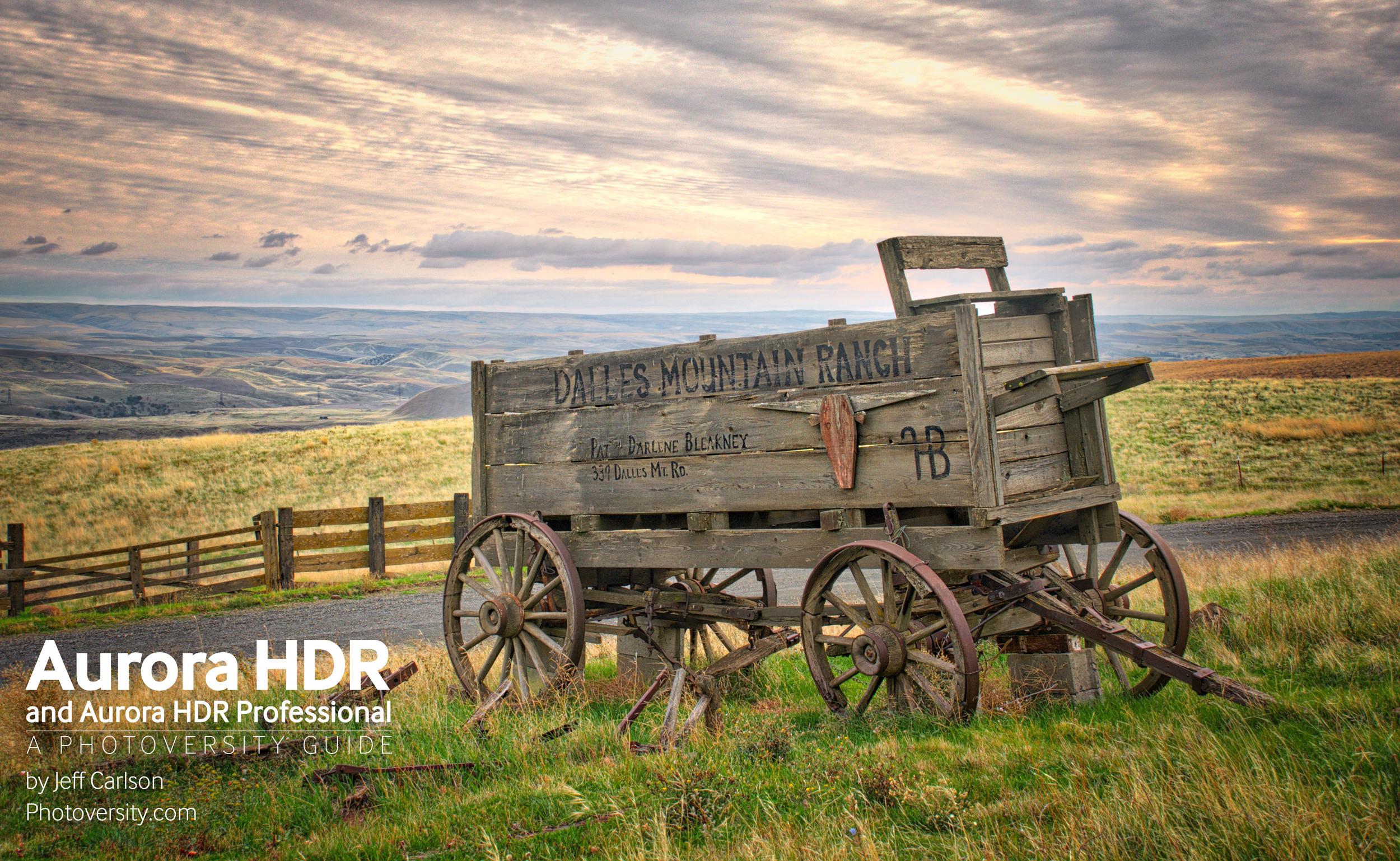AuroraHDR_Guide_Wagon_HDR.jpg