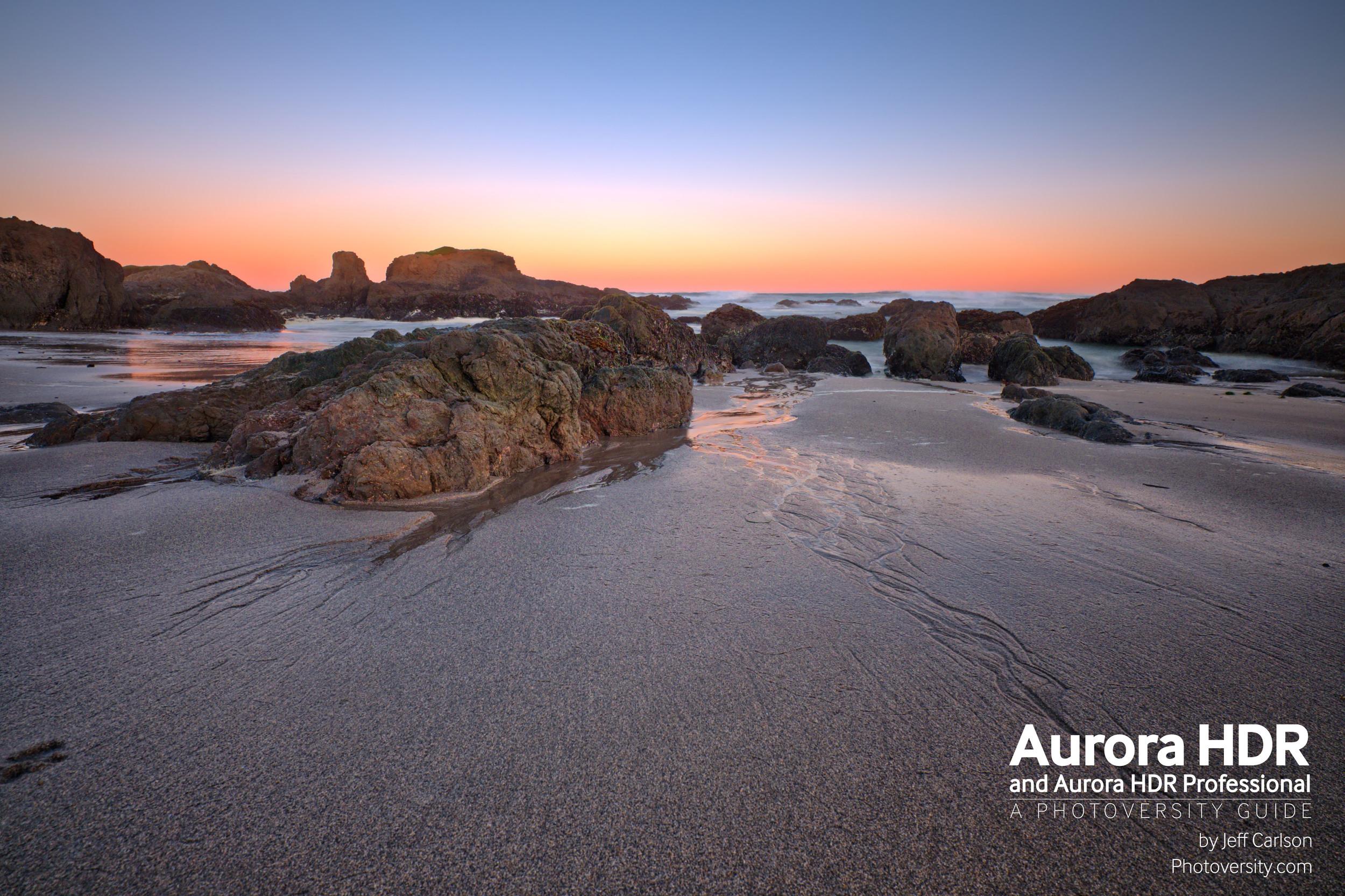 AuroraHDR_Guide_Rivulets_HDR.jpg