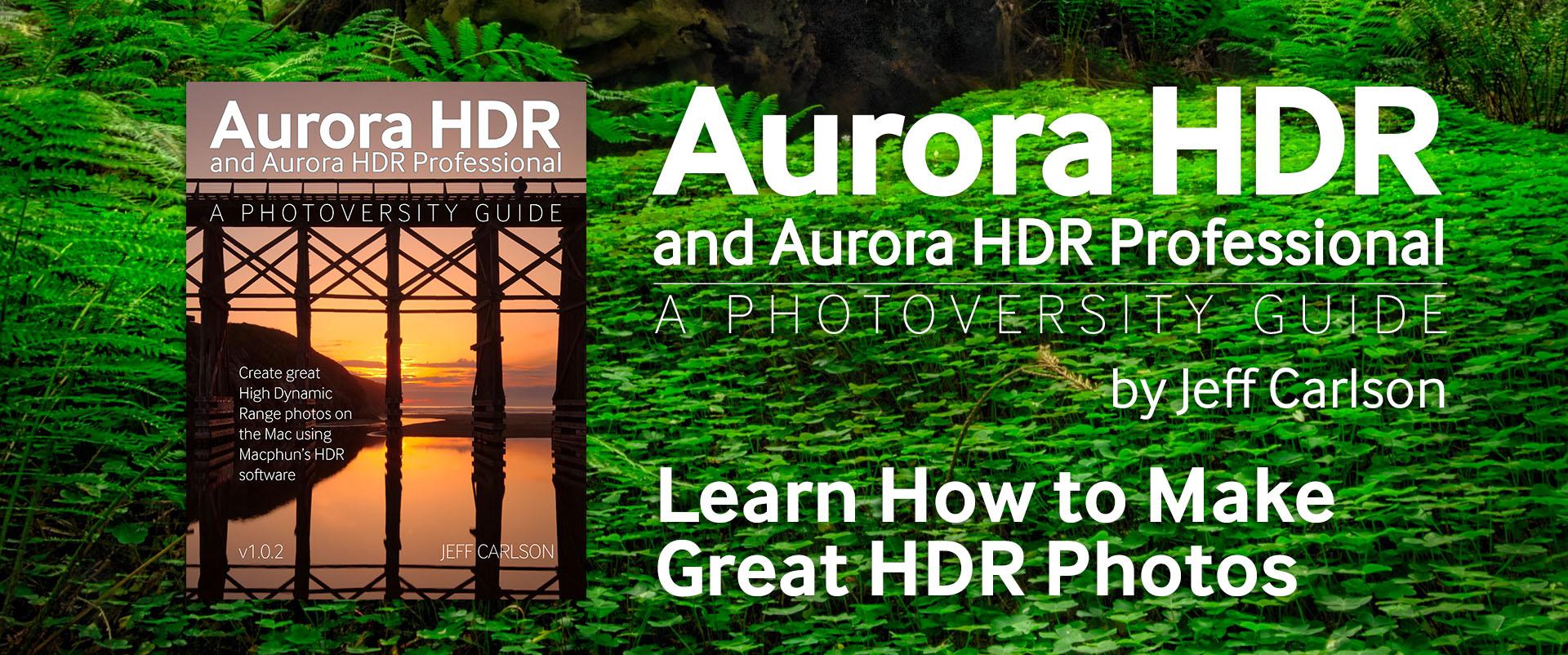 aurora_title_clover_v102.jpg