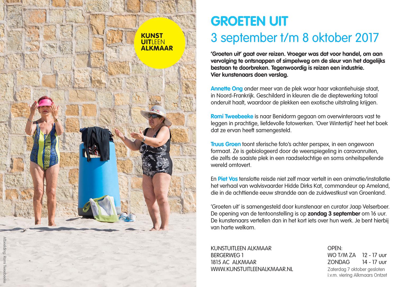 uitnodiging-GROETEN-UIT-print.jpg