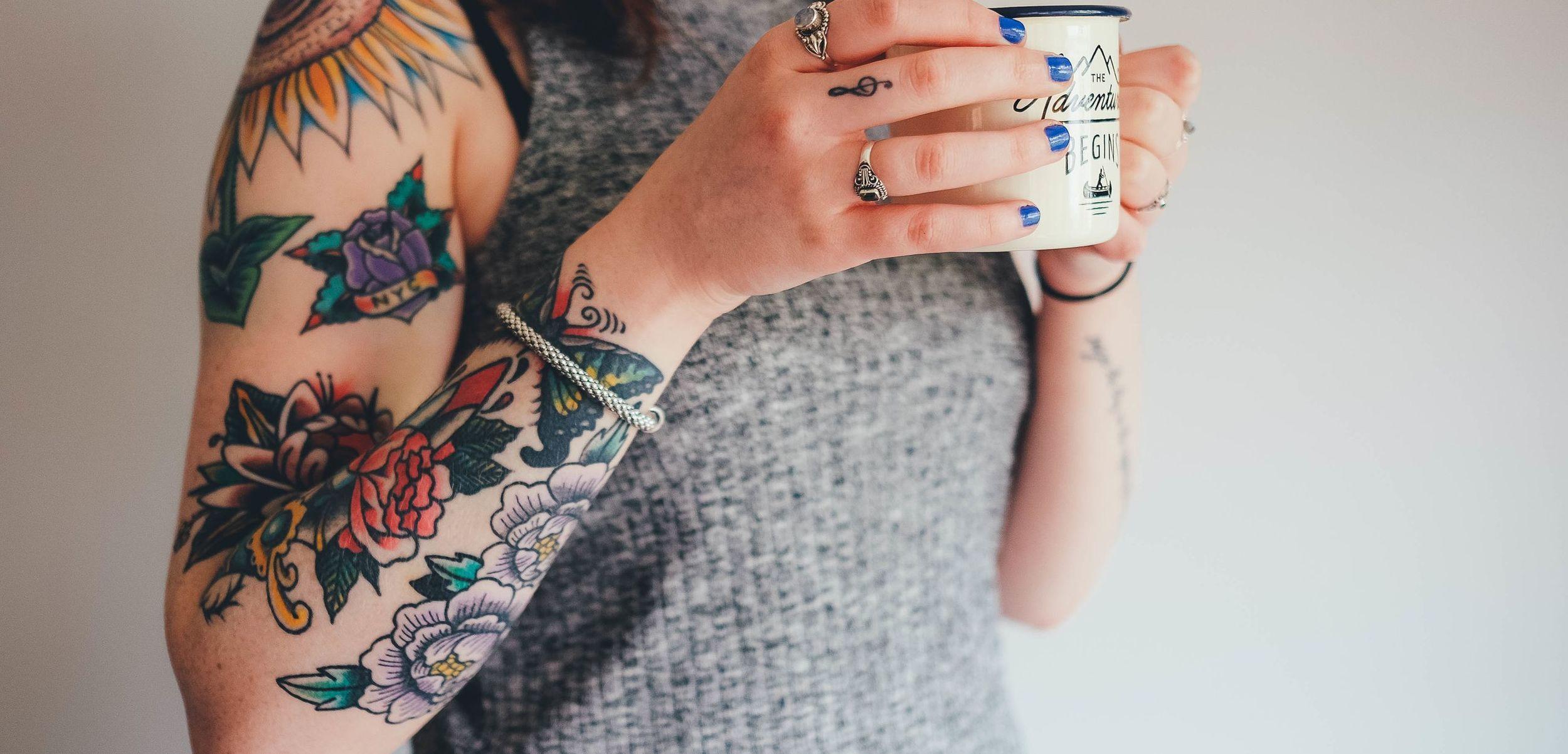 tattoo1.jpeg