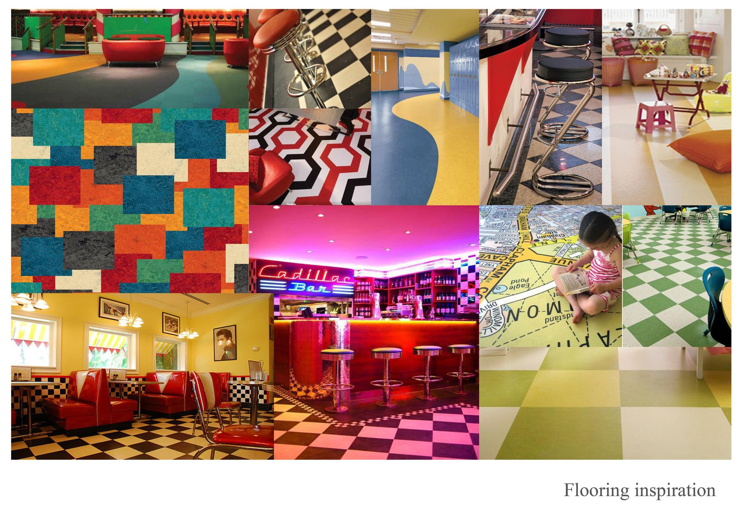 flooring inspiration.jpg