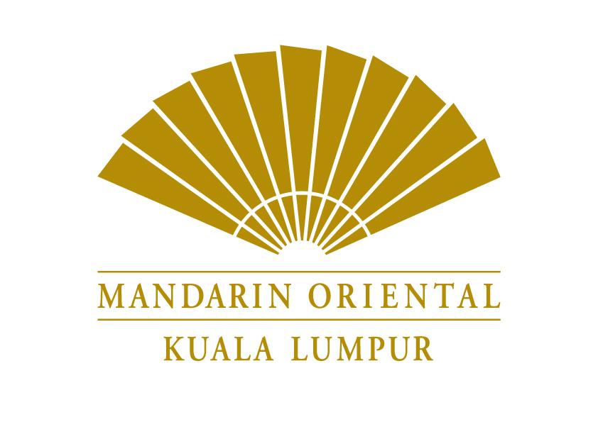 MOKUL-gold logo.jpg