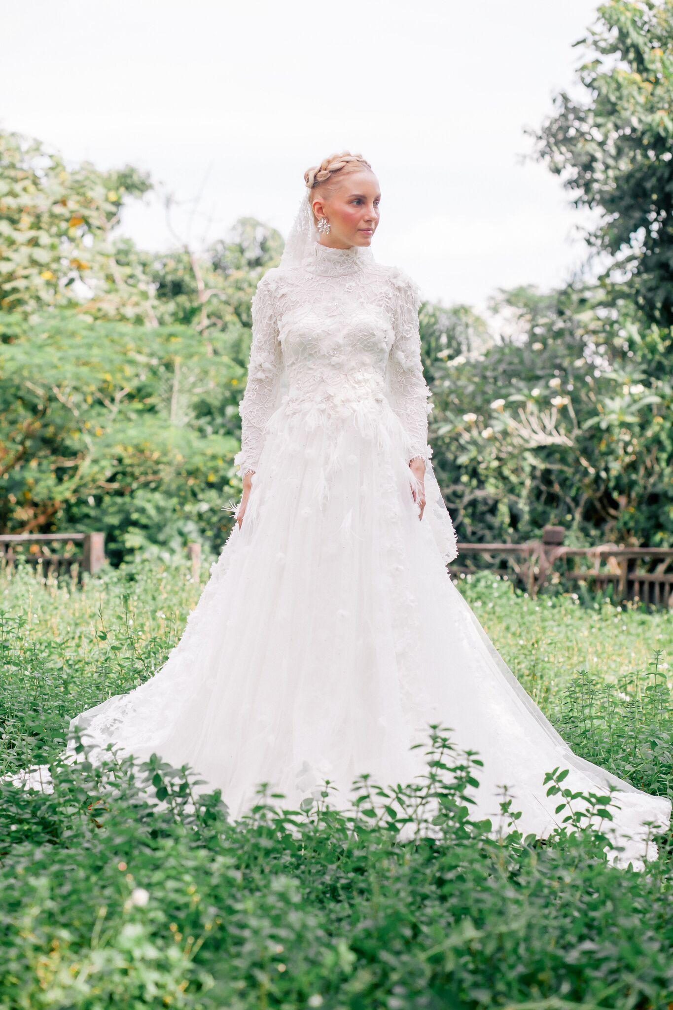 page 2 - model white dress.jpg