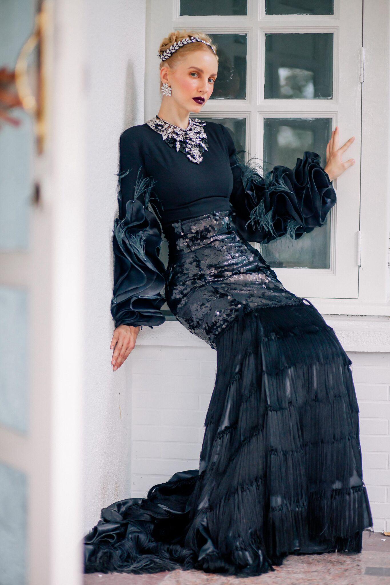 page 4 - model black dress.jpg