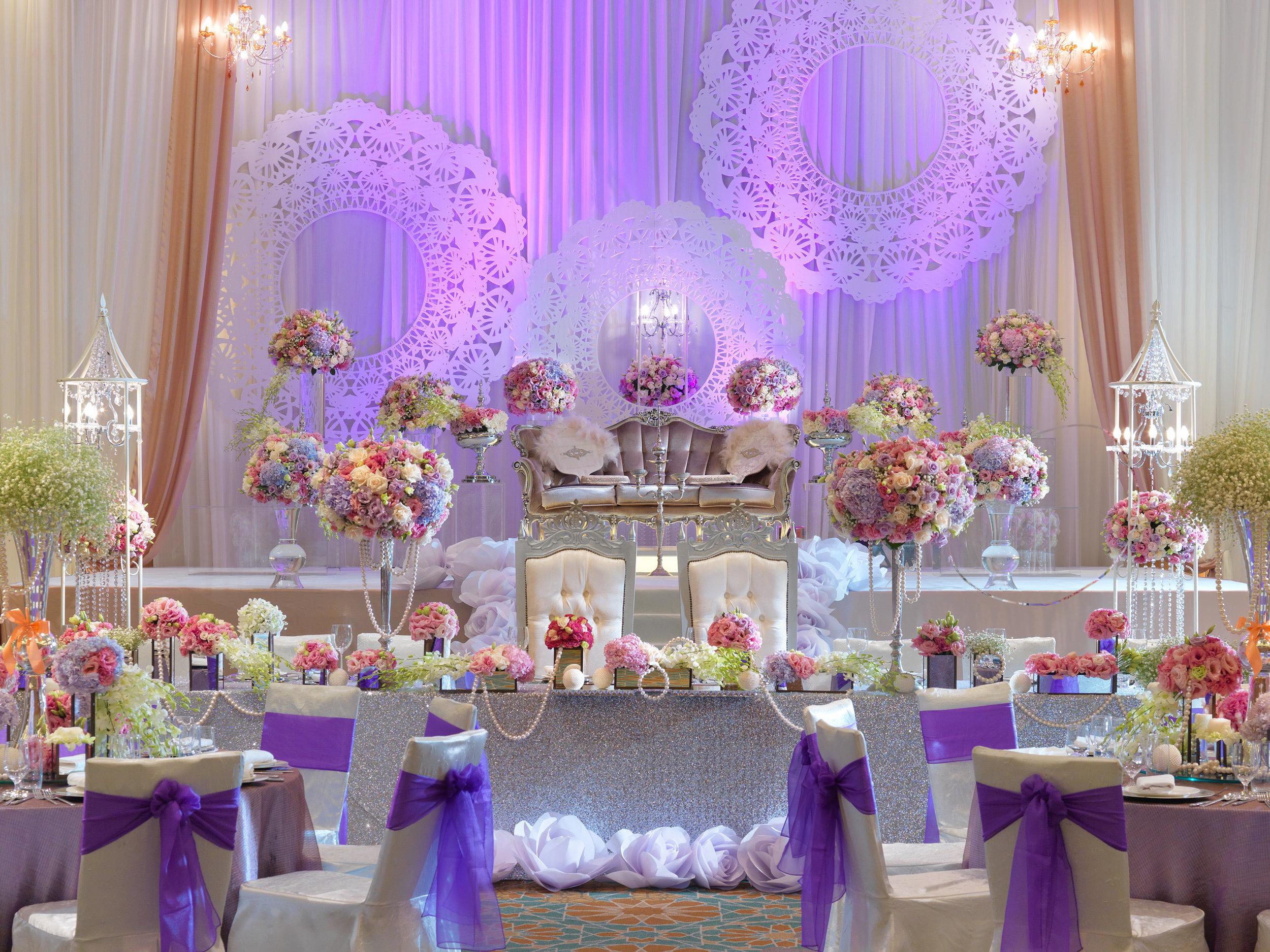 Malay Wedding Set up 5.jpg