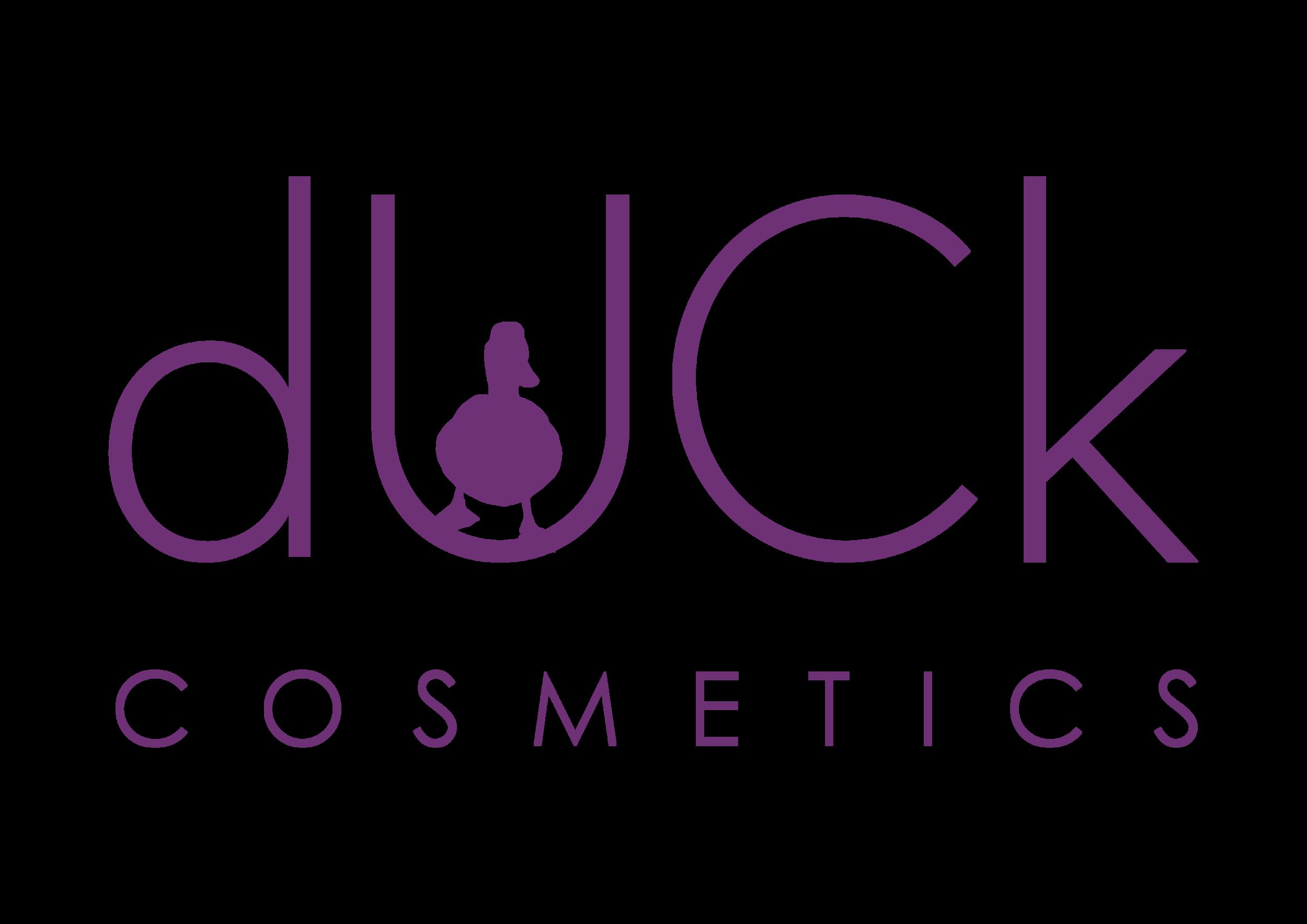 duck cosmetics logo-01.png