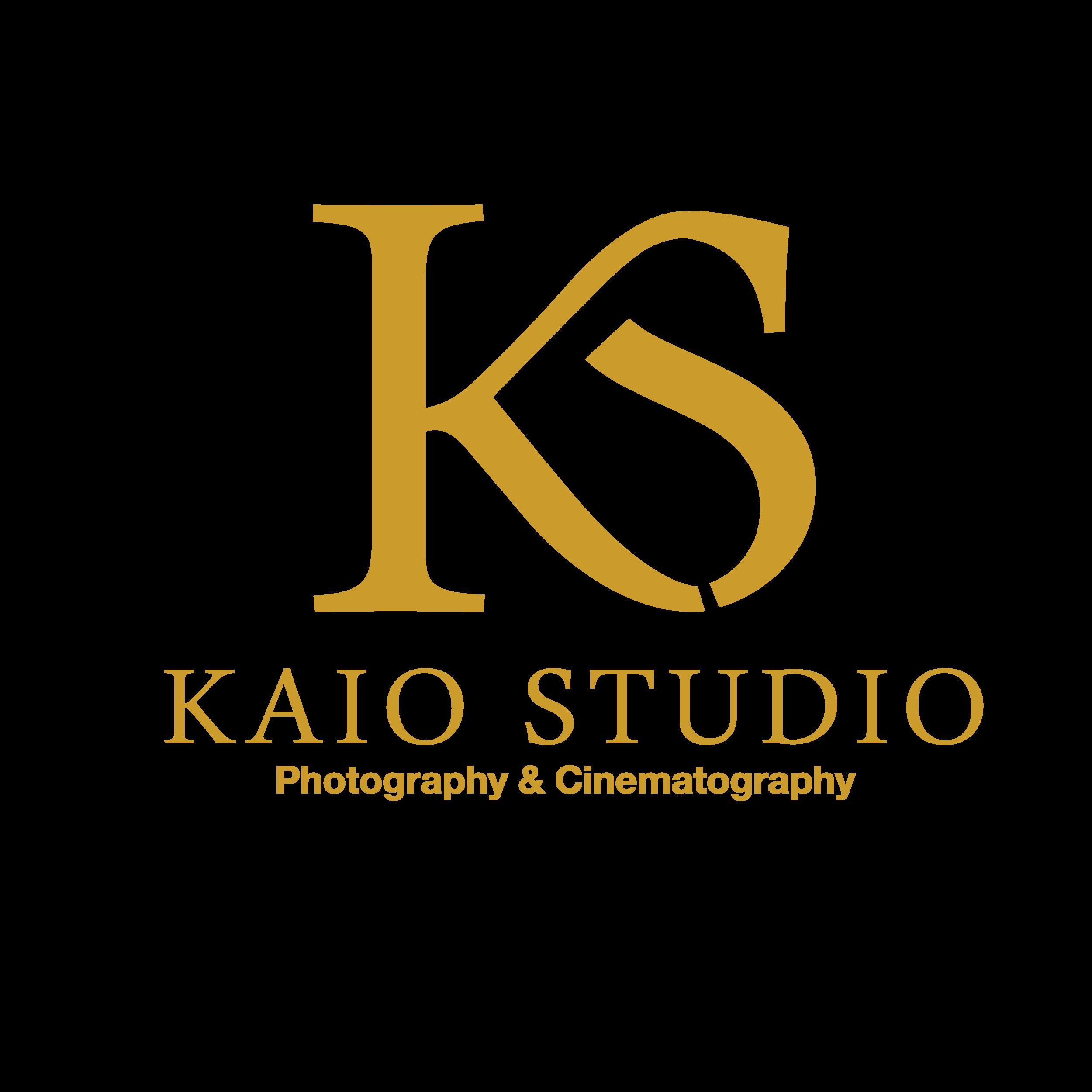 kaio studio logo design-01.png