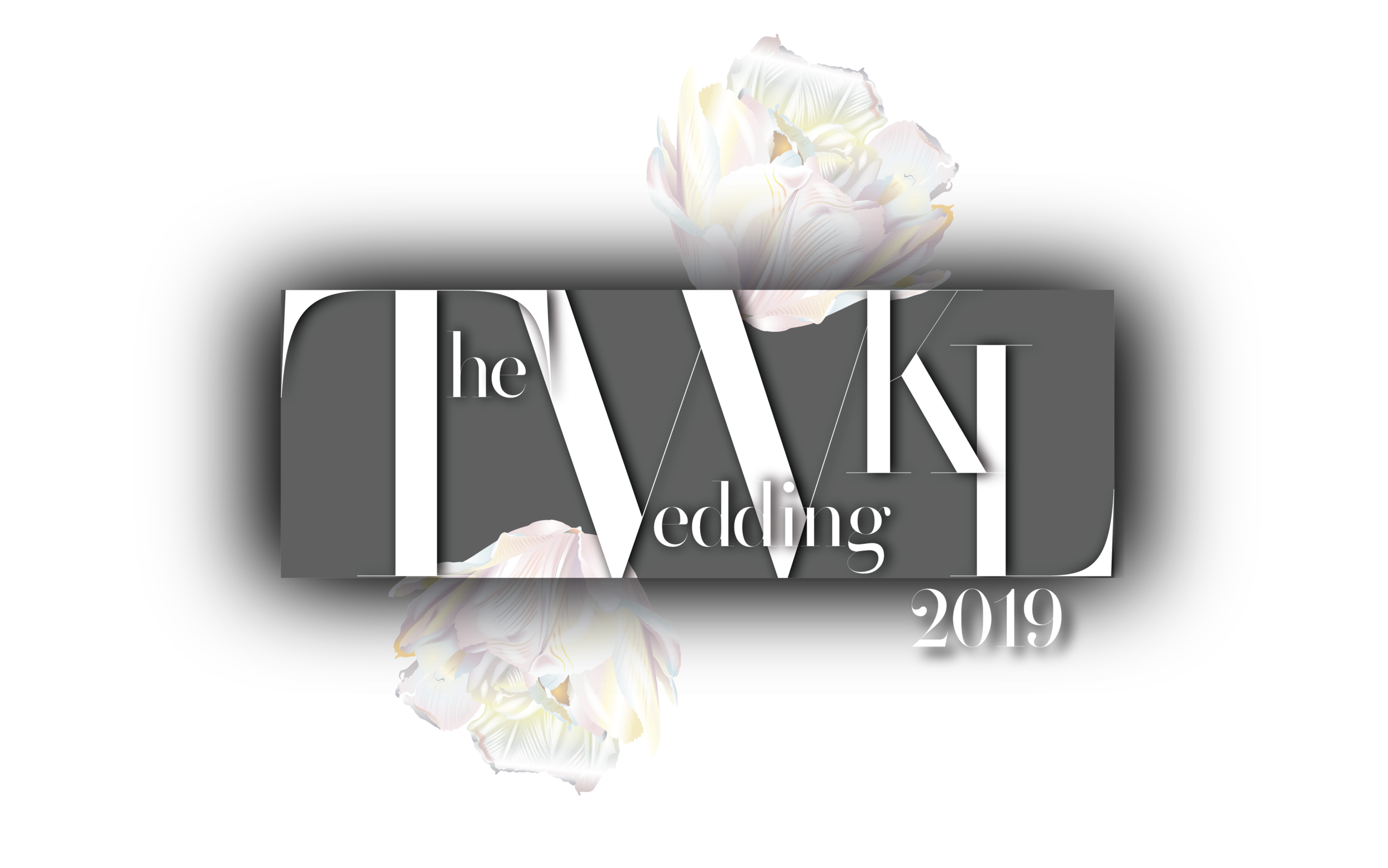 The_Wedding_KL_NEW-logo-2c019-01.png