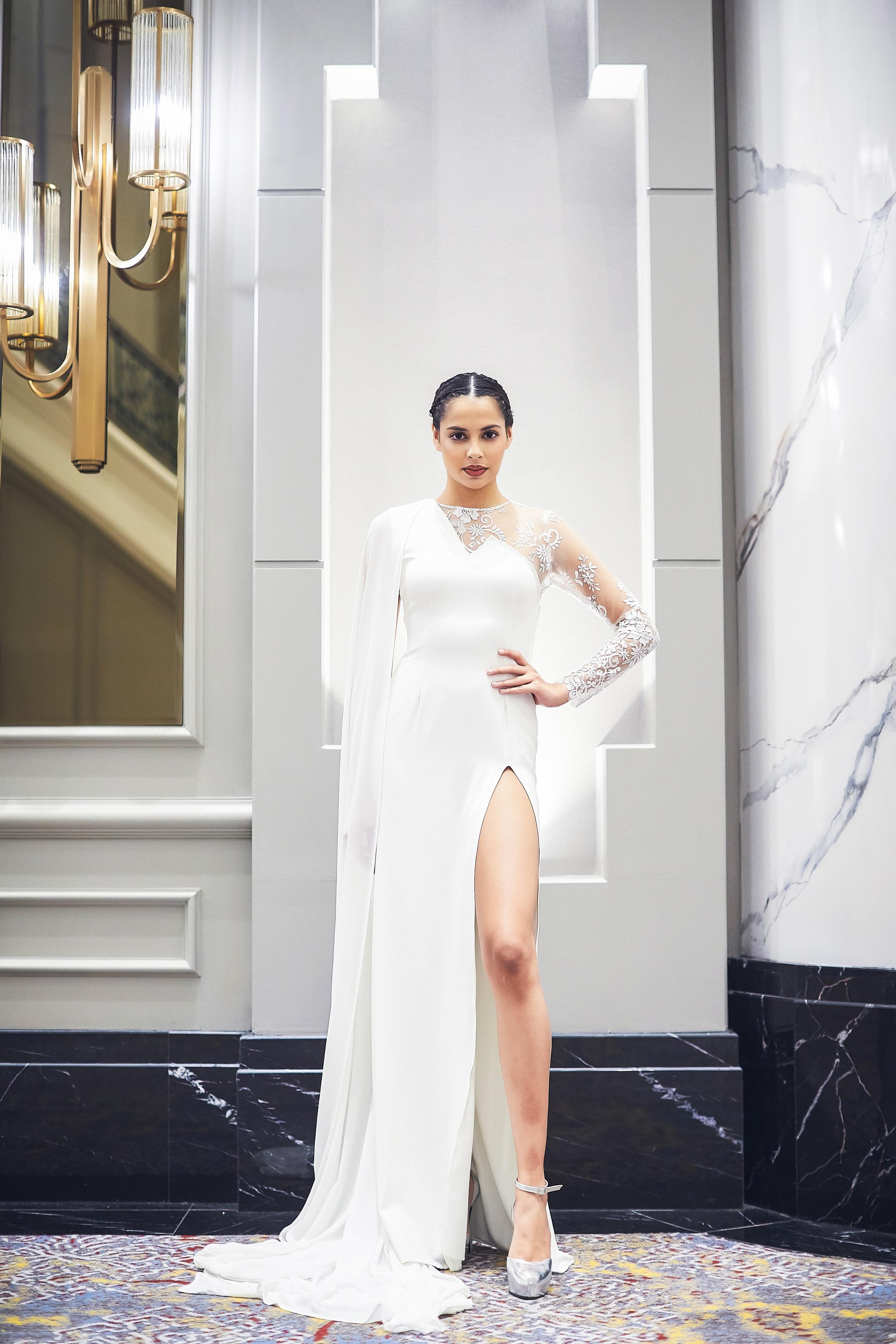 Bridal Wear by   Suffian Tugian