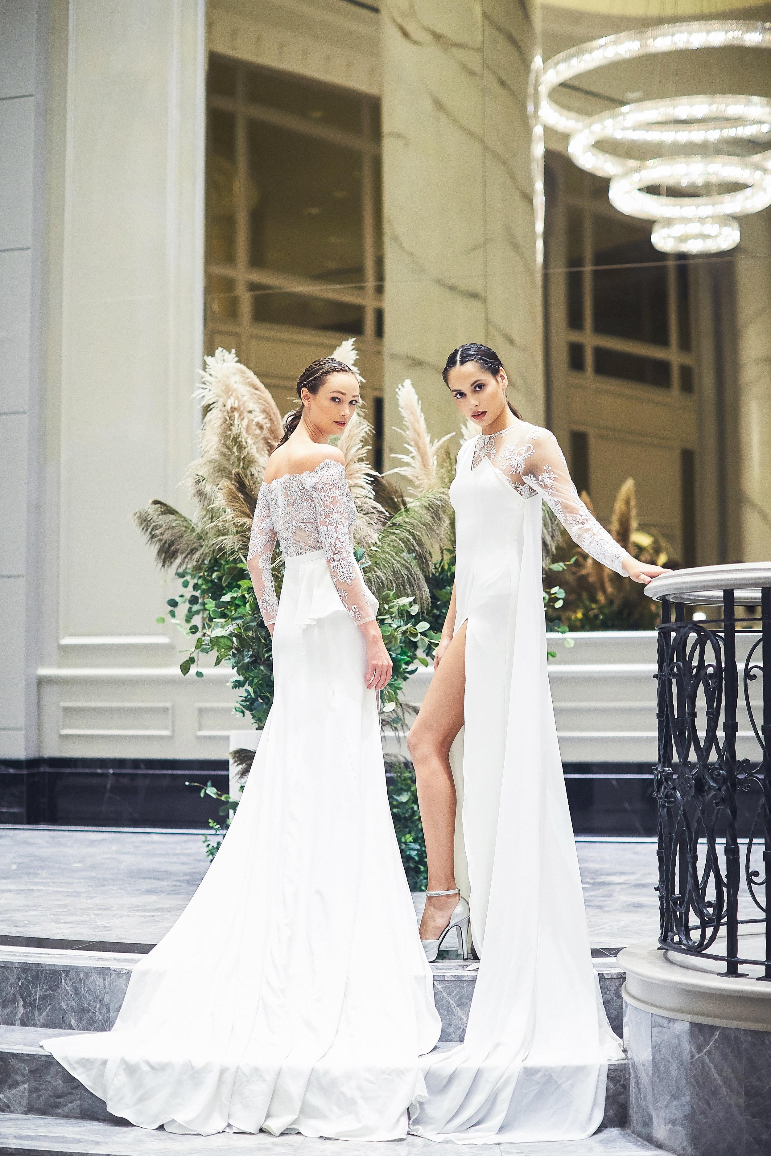 Bridal Wear by   Suffian Tugiman