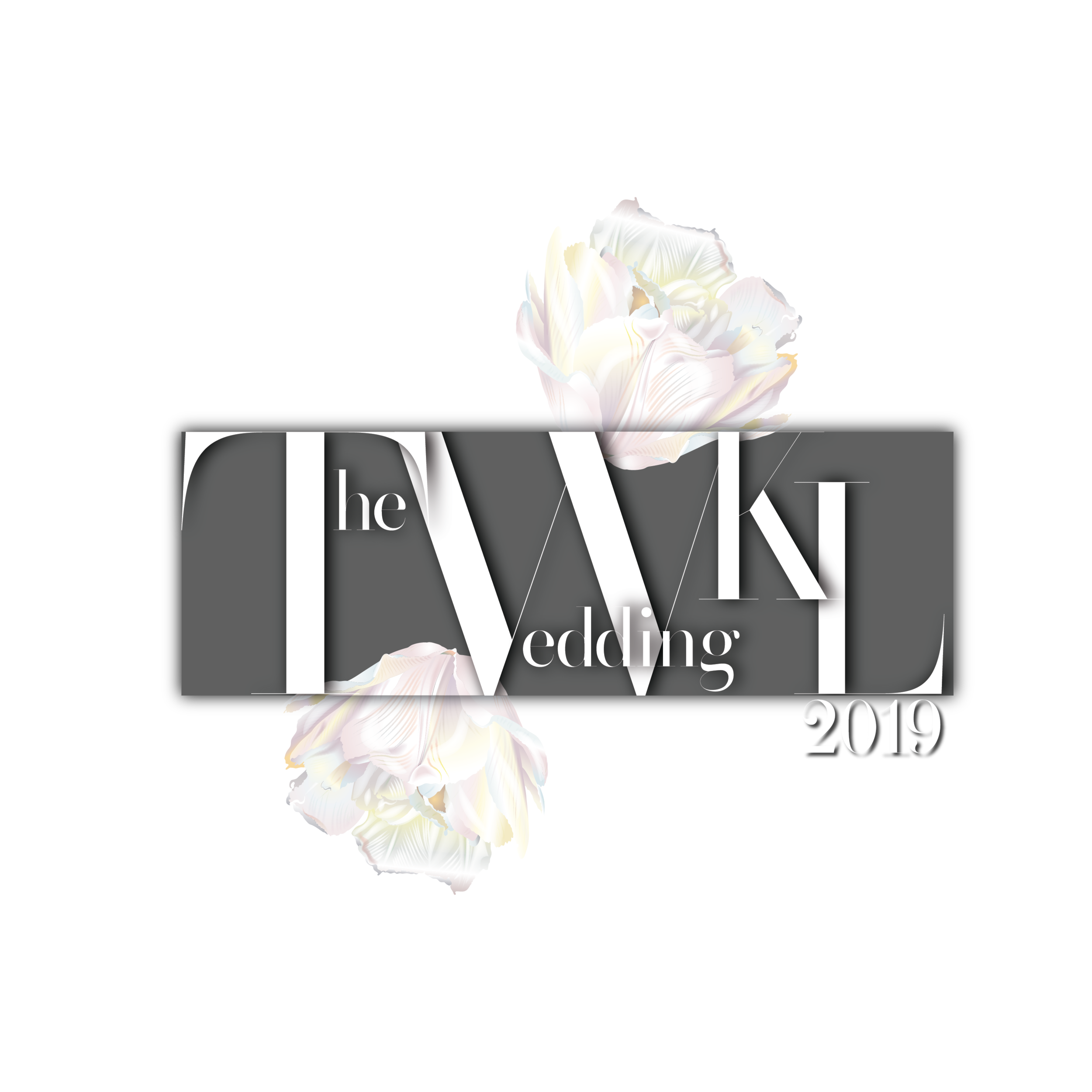 The_Wedding_KL_NEW-logo-2019-01.png