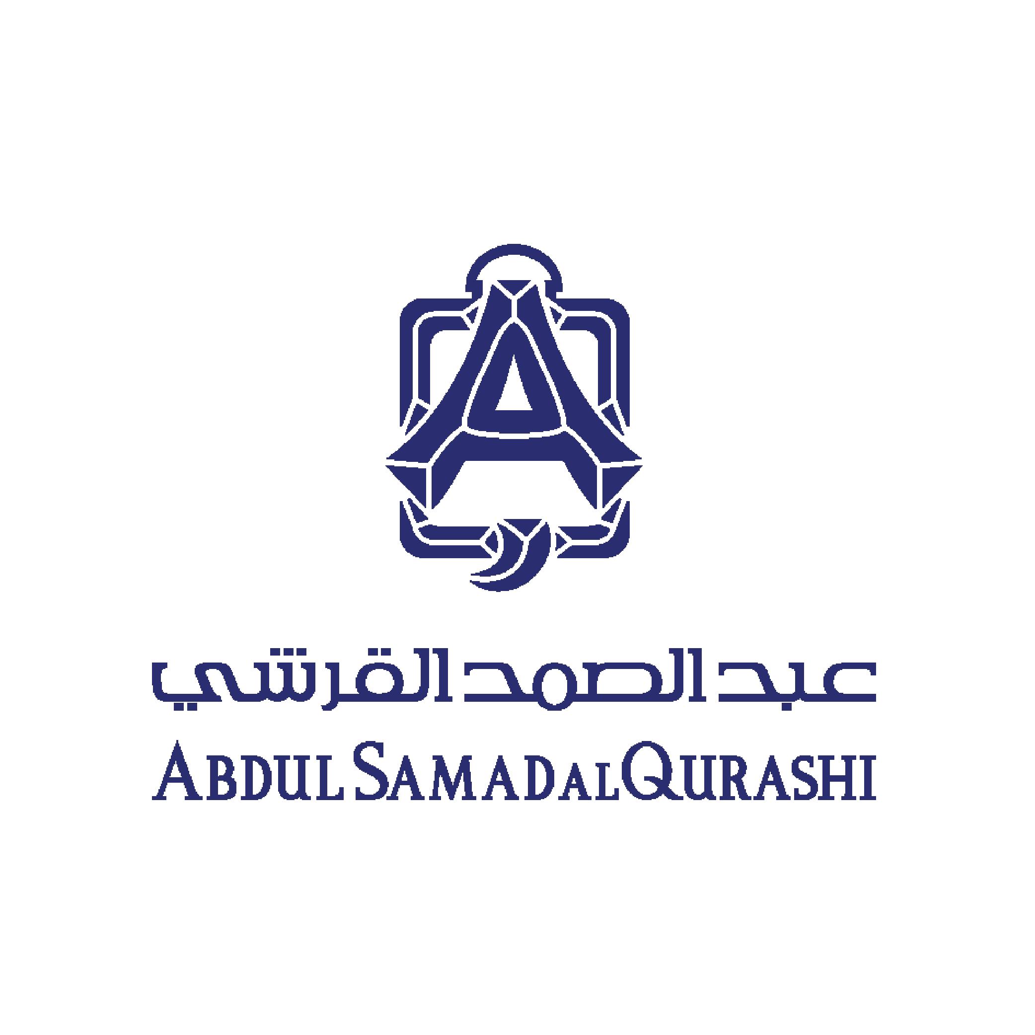SPONSORS Logo in AI FILE-21.png
