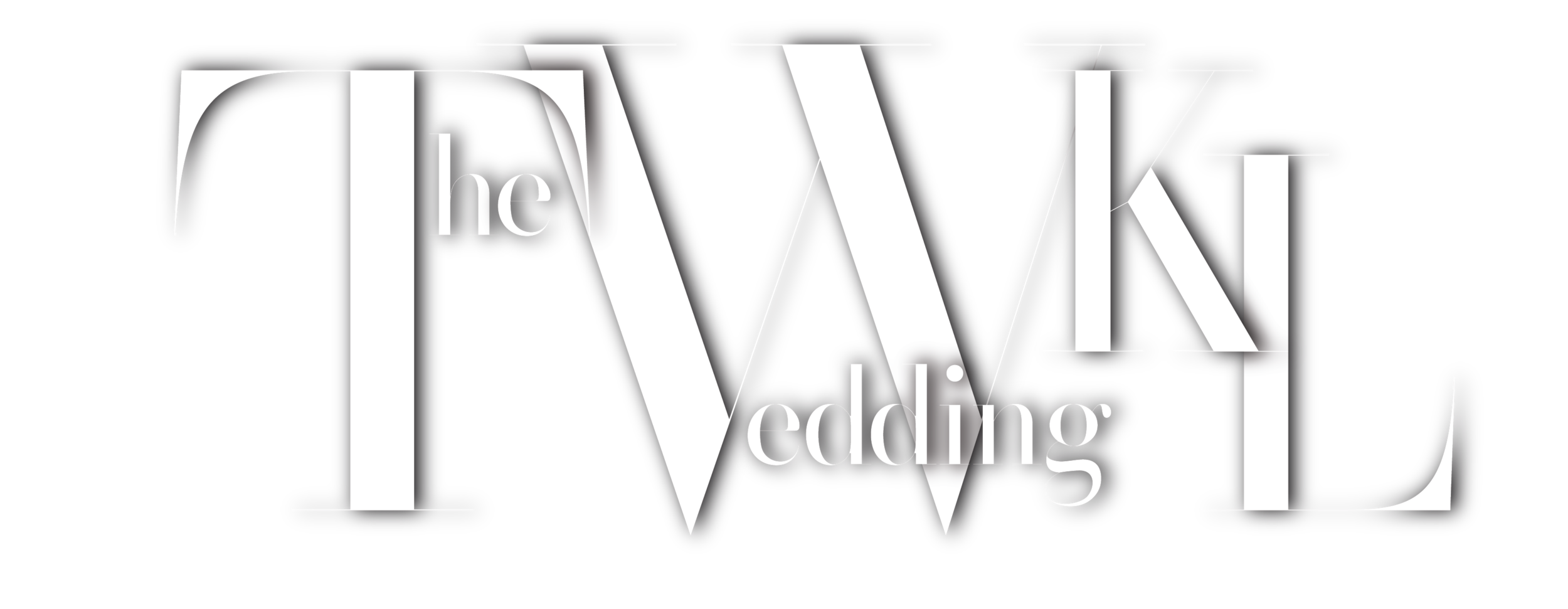 wedding kl artwork working board-03.png